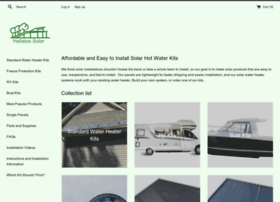 shop.heliatos.com