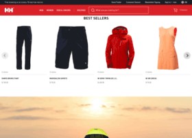 shop.hellyhansen.com