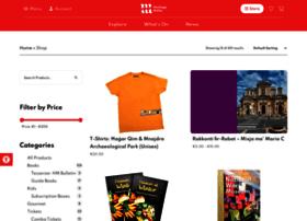 shop.heritagemalta.org