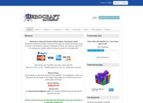 shop.herocraftonline.com