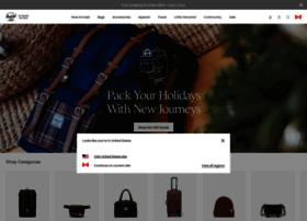 shop.herschelsupply.ca