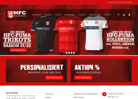 shop.hfc-onlineshop.de