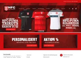 shop.hfc-onlineshop.de
