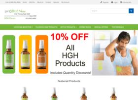 shop.hgh-pro.com