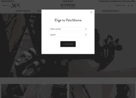 shop.hispanitas.com