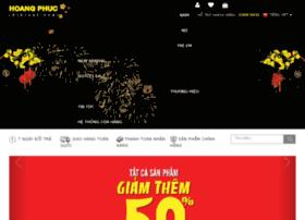 shop.hoangphucinternational.com