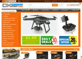 shop.hobby-china.com