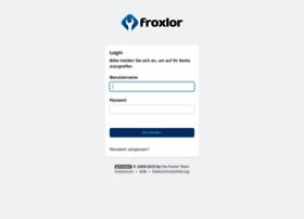 shop.hochzeitswahn.de