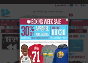 shop.hockeybuzz.com