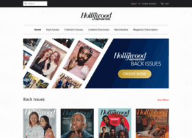 shop.hollywoodreporter.com
