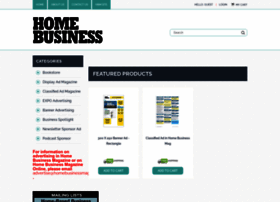 shop.homebusinessmag.com