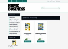 shop.homebusinessmag.com