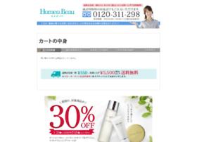shop.homeobeau.com