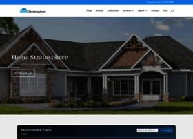shop.homestratosphere.com