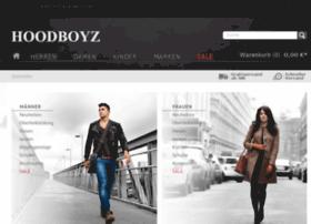 shop.hoodboyz.de