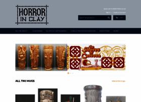 shop.horrorinclay.com