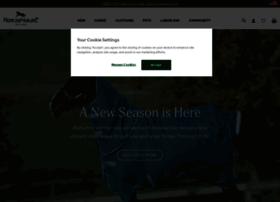 shop.horseware.com
