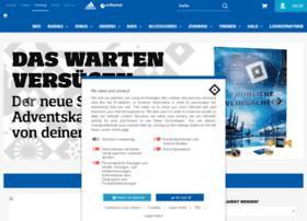 shop.hsv.de