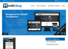 shop.htmlid.com