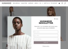 shop.humanoid.nl