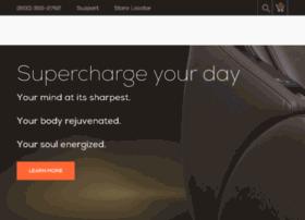 shop.humantouch.com
