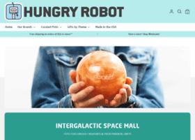 shop.hungryrobot.com