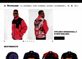 shop.hypland.com
