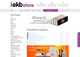 shop.i-ekb.ru