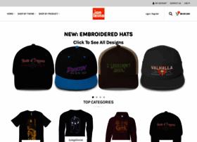 shop.ianleino.com