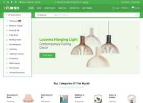 shop.ielectro.com.ua