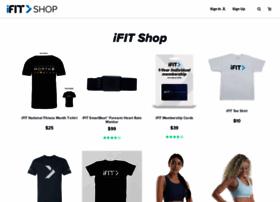 shop.ifit.com