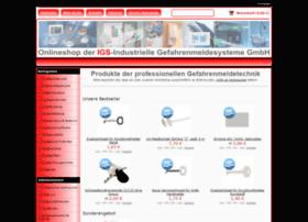 shop.igs-hagen.de