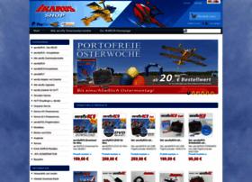 shop.ikarus.net
