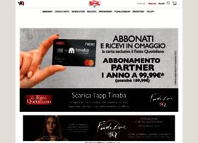 shop.ilfattoquotidiano.it