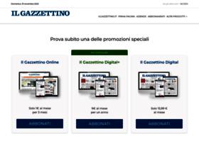shop.ilgazzettino.it