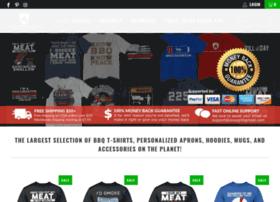 shop.ilovegrillingmeat.com