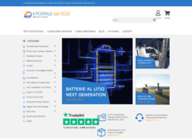 shop.ilportaledelsole.com