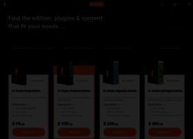 shop.image-line.com
