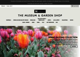 shop.imamuseum.org