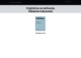 shop.imedia.ru