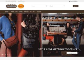 shop.imeldas.com