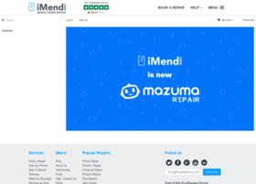 shop.imend.com