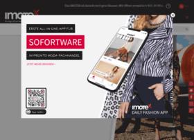shop.imotex.de