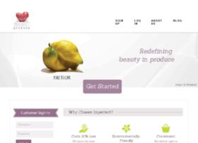 shop.imperfectproduce.com