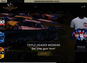 shop.ims.com