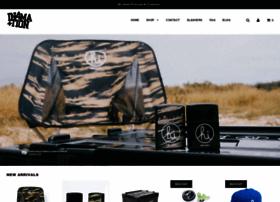 shop.in4mants.com