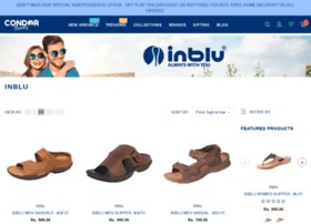 shop.inblu.in