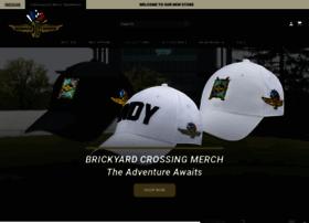 shop.indianapolismotorspeedway.com