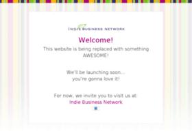 shop.indiebusinessnetwork.com