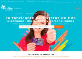 shop.inditar.com